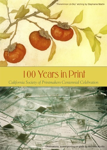 100 Years Postcard