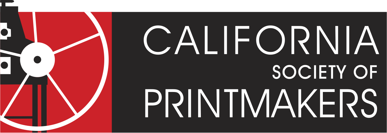 California Society of Printmakers