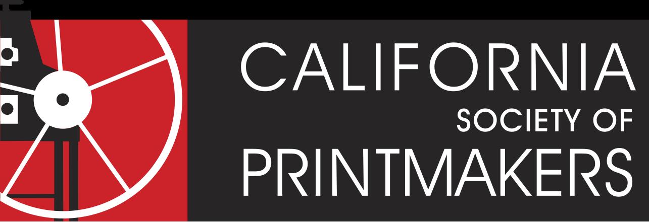 California Society of Printmakers