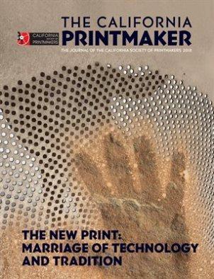 caprintmaker2018
