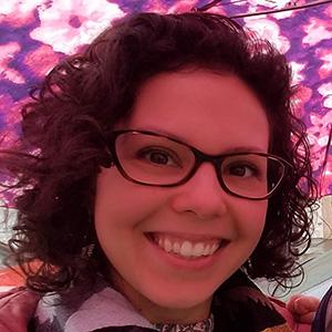 Ashley Rodriguez Reed