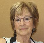 Susan Leone Howe