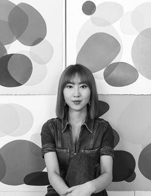 Haoyun Erin Zhao