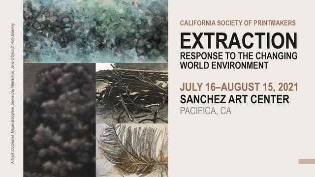 CSP at Sanchez Art Center 2021